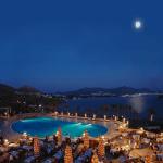 """Turistički sektor u Turskoj odustaje od sistema """"all inclusive""""?"""