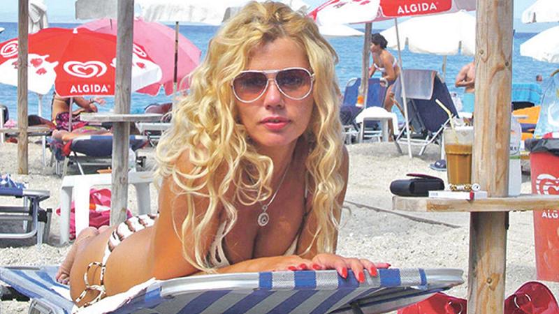 Vranje: Istraga zbog golišavih slika sudije
