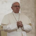 Bugarska pravoslavna crkva vidi Papinu posetu kao napad na pravoslavlje