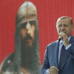DW: Predsednika u Turskoj nema ko da kontroliše
