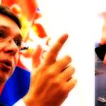 Momčilo Trajković: Predsednik države je lažov i kukavica koja besomučno puca na goloruke ljude