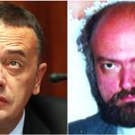 Bivši zet ministra Antića, Milan Zarubica, osuđen u Makedoniji na 11 godina zatvora zbog proizvodnje i prodaje droge
