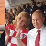 HRONOLOGIJA PREVARE: Dodikov i Čovićev izborni plan B