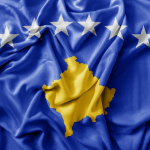 Njujork: Na šest lokacija bilbordi sa čestitkama Kosovu
