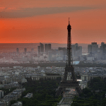 Napad nožem u Parizu. Ranjeno sedam osoba