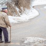 Fiskalni savet: Nema prostora za novo povećanje penzija u 2019.