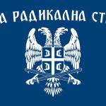 Kad četnici brane partizane: SRS protiv Spomenika svim žrtvama 1944. i 1945. godine