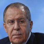 Lavrov: EU gubi više od 100 milijardi dolara zbog sankcija Rusiji