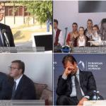 Dojče vele: Vučićeva poseta Kosovu samo novi čin tužne predstave