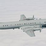 Ko je oborio ruski avion iznad Sirije?