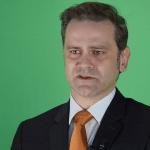 Borko Stefanović: Da ponovim još jednom zbog prevaranata, manipulatora i najgorih primeraka beščaća i propasti Srbije, koji krivicu oko KiM svaljuju sa sebe na druge