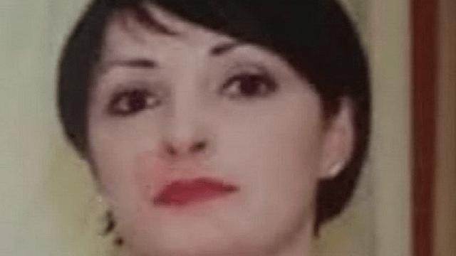 Ćerka priznala da je organizovala ubistvo u Debru, ali ne i da je pucala