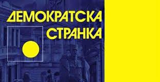 Konobar i saobraćajni tehničar na čelu ustanova kulture u Crvenki i Sivcu