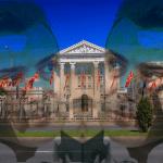 Lokalni izbori u Sjevernoj Makedoniji 2021: Izbori sa istorijskim posledicama