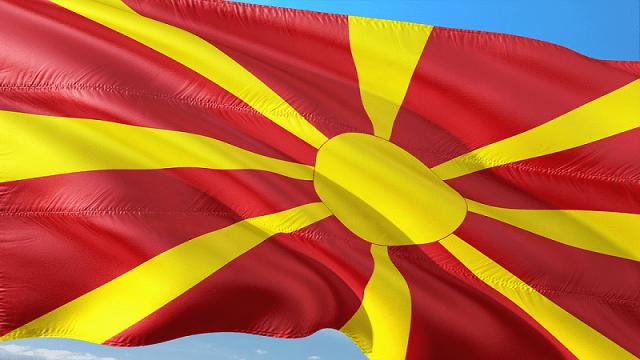 Ambasada SAD u Skoplju: Povećan rizik od terorizma u Severnoj Makedoniji