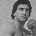 Preminuo Marijan Beneš, bokserski šampion i pesnik