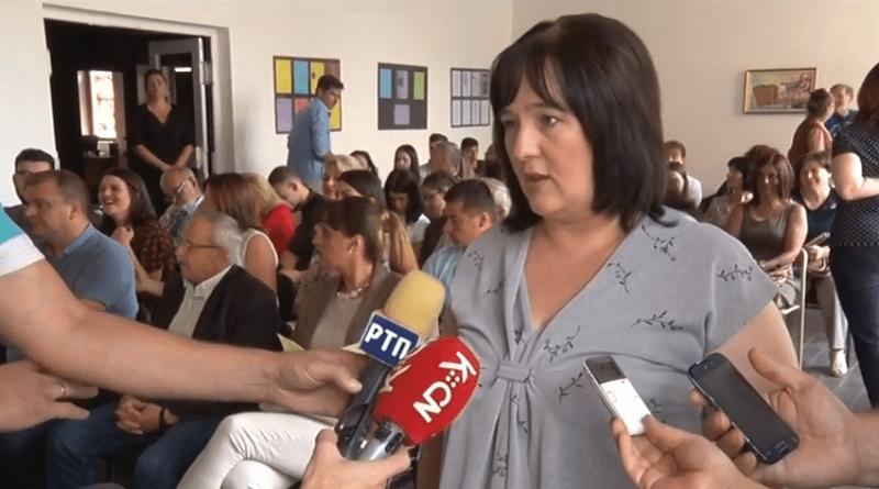 U Ćupriji počeli 37. Matićevi dani
