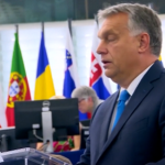 """Orban ljut na Hrvatsku: """"Izdali ste nas"""""""