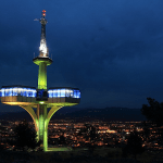 Podgorica dobija spomenik Titu