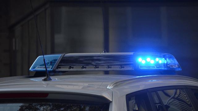 Sarajevo: Ubijen policajac, specijalci tragaju za ubicom