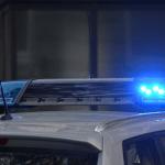 Hapšenja širom Srbije, oštetili državu za 1,2 miliona evra