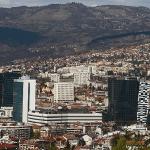 Cijele porodice napuštaju BiH. Od početka godine otišlo 18.000 ljudi