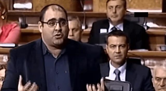Krivična prijava protiv Đukanovića zbog izazivanja nacionalne, rasne i verske mržnje i netrpeljivosti