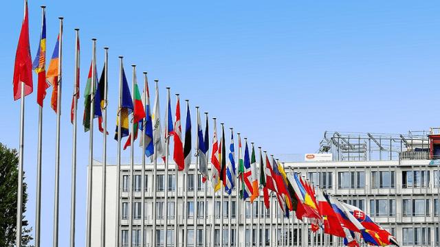 """Predsednik Slovenije Borut Pahor: """"Ovakva Evropska unija ne može da primi Srbiju..."""""""