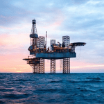 Potvrđeno: Jadran leži na nafti, prva bušotina planirana krajem 2019.