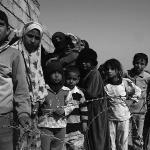 Migranti ne žele da ostanu u BiH. Deca molila da ih puste u Hrvatsku