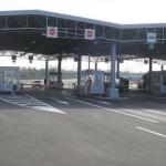 Gradiće se novi granični prelaz između Srbije i Mađarske