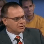 Deset godina nakon ubistva nije otkriven nalogodavac ubistva  Ive Pukanića