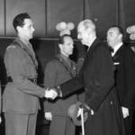 Preminuo vođa operacije kojom su nacisti sprečeni da dođu do atomske bombe