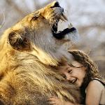 Danas je Svetski dan životinja