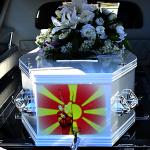 Operacija Zorana Zaeva uspela, Sobranje ubilo Makedoniju