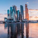 Čepurin: Rusija se preporodila kao ptica Feniks