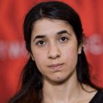 Nobelova nagrada za mir – aktivistima borcima protiv silovanja