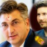 Ivan Pernar: Masoni pišu zakone u Hrvatskoj