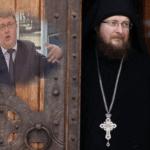 Ko je Sava Janjić, koga Pinkove novinarske hulje čoporativno stavljaju na stub srama