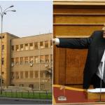 Ostavka grčkog ministra odbrane zbog Republike Severna Makedonija