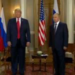 Bela kuća pozvala Putina u posetu SAD
