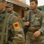 Nasim Haradinaj: Žao mi je što nisam ubijao srpske vojnike onoliko koliko mi je bio ćef