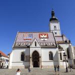 Hrvatska produžila zabranu prelaska granica do 30. septembra