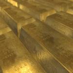 Viktor Orban gomila zlato. Mađarska povećala svoje rezerve zlata za 10 puta