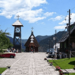 Treći Jesenji pozorišni festival na Mećavniku