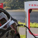 DW: Prevara zvana električni automobil