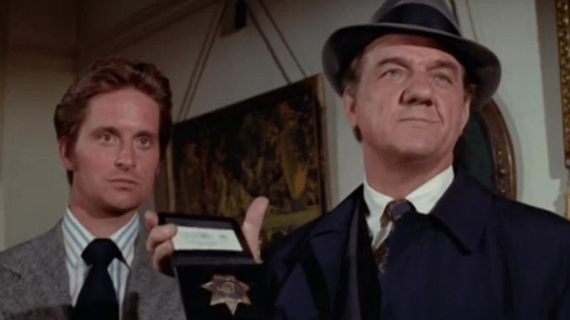 Karl Malden dobija spomenik 20. novembra ispred Jugoslovenske kinoteke