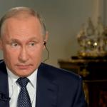 Rusija oprostila 151 milijardu dolara dugova. Afričkim zemljama preko 20 milijardi!