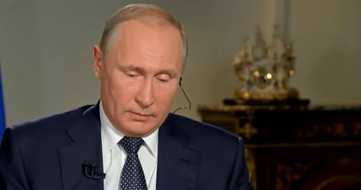 Putin potpisao zakone kojim se ograničava rad onlajn medija u Rusiji