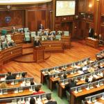 Maratonska sednica u Prištini: Usvojen statut Trepče i budžet; Veselji: Tražim suspenziju taksi